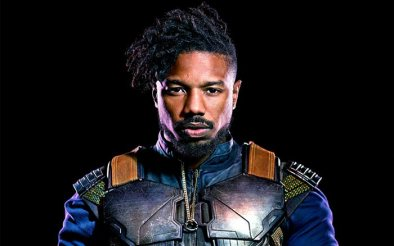 erik killmonger entertainment weekly .jpg