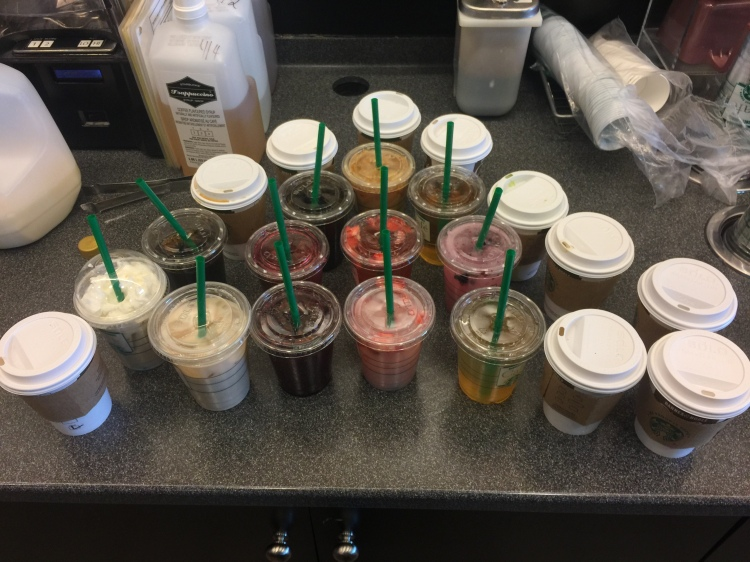barista drinks.jpg